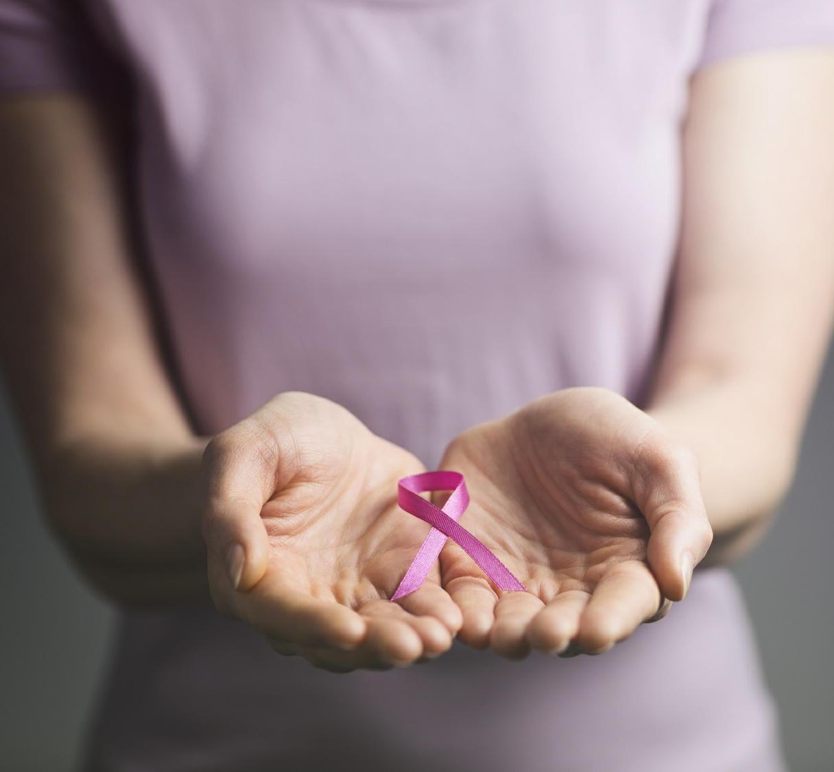 乳がんの「転移」を人工知能(AI)が99%の精度で検出 米グーグルが開発
